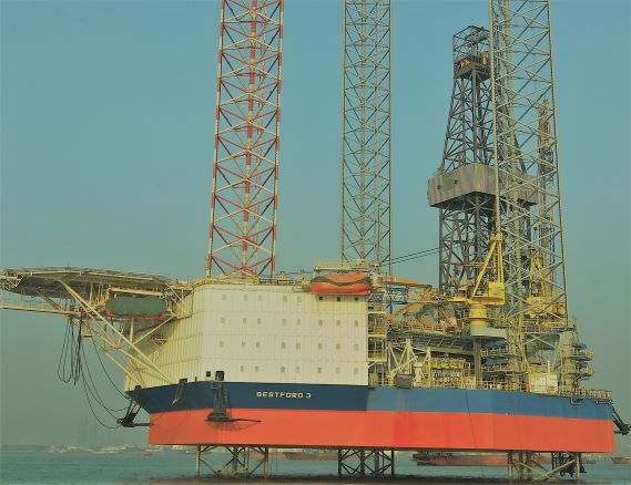 Valuation tool | Bassoe Offshore