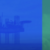 Bassoe Rig Values launches offshore rig valuation platform