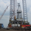 This is why jackup rig dayrates will double