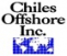 Chiles Offshore Inc
