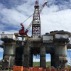 Bassoe Analytics' offshore rig market survey shows optimism is back