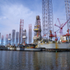 Ending offshore rig owners' bankruptcy nightmare requires a lot more scrapping