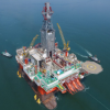 Northern Drilling lands drilling contract for West Mira